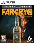 Far-Cry-6-Ultimate-Edition-PS5-D-F-I-E