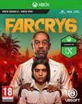 Far-Cry-6-XboxOne-D-F-I-E