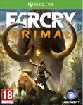 Far-Cry-Primal-XboxOne-D-F-I-E