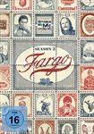 Fargo-Staffel-3-0-DVD-D-E