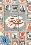 Fargo-Staffel-3-1828-