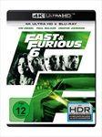 Fast-Furious-6-Extended-Version-4K-UHD-150-4K-D-E