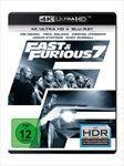 Fast-Furious-7-Extended-Version-4K-UHD-151-4K-D-E