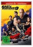 Fast-Furious-9-8-DVD-D