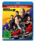 Fast-Furious-9-Bluray-10-Blu-ray-D