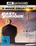 Fast-Furious-9-Movie-Collection-4K-UHD-12-UHD-D