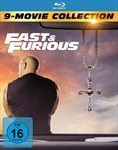 Fast-Furious-9-Movie-Collection-Bluray-13-Blu-ray-D