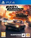 Fast-Furious-Crossroads-PS4-D-F-I-E