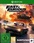 Fast-Furious-Crossroads-XboxOne-D-F-I-E