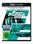Fast-Furious-Neues-Modell-Originalteile-4K-1620-4K-D-E
