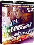 Fast-and-Furious-Steelbook-20eme-anniversaire-UHD-F