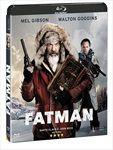 Fatman-Blu-ray-I