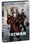 Fatman-DVD-I