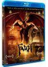 Faust-Blu-ray-F