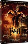 Faust-DVD-F