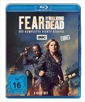 Fear-The-Walking-Dead-Staffel-4-1738-Blu-ray-D-E