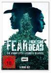 Fear-The-Walking-Dead-Staffel-6-41-DVD-D