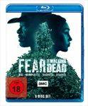 Fear-The-Walking-Dead-Staffel-6-Bluray-42-Blu-ray-D