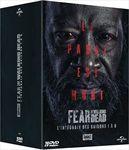 Fear-the-Walking-Dead-Lintegrale-des-saisons-1-a-6-DVD-F