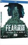 Fear-the-Walking-Dead-Saison-6-4-Blu-ray-F