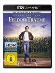 Feld-der-Traume-4K-UHD-1553-4K-D-E