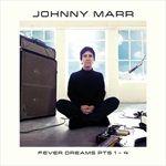 Fever-Dreams-Pt14-45-CD