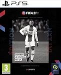 Fifa-21-Next-Level-Edition-PS5-D-F-I-E