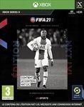 Fifa-21-Next-Level-Edition-XboxSeriesX-D-F-I-E