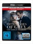 Fifty-Shades-of-Grey-2-4K-UHD-259-4K-D-E