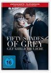 Fifty-Shades-of-Grey-2-Gefahrliche-Liebe-255-DVD-D-E