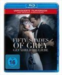 Fifty-Shades-of-Grey-2-Gefahrliche-Liebe-256-Blu-ray-D-E