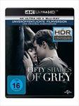 Fifty-Shades-of-Grey-Geheimes-Verlangen-4K-261-4K-D-E