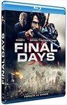 Final-Days-Blu-ray-F