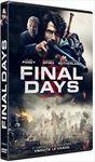 Final-Days-DVD-F