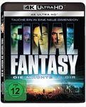 Final-Fantasy-Die-Maechte-in-Dir-4K-228-Blu-ray-D
