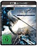 Final-Fantasy-VII-Advent-Children-4K-4818-Blu-ray-D