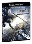 Final-Fantasy-VII-Advent-Children-4K-UHD-I
