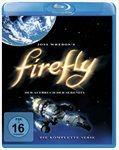 Firefly-Der-Aufbruch-der-Serenity-Staffel-1-2264-