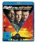 Flug-durch-die-Hoelle-BR-2011-Blu-ray-D