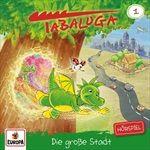 Folge-1-Die-groe-Stadt-29-CD