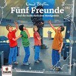 Folge-145-Fuenf-Freunde-und-die-Suche-nach-dem-Mon-27-CD