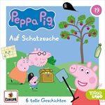 Folge-19-Schatzsuche-34-CD