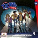 Folge-19-Verschollen-im-Stollen-4-CD