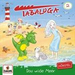 Folge-2-Am-wilden-Meer-30-CD