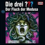 Folge-213-Der-Fluch-der-Medusa-48-Vinyl