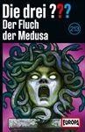 Folge-213-Der-Fluch-der-Medusa-50-MC