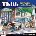 Folge-221-Beim-Raubzug-helfen-Ahnungslose-20-CD
