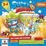 Folge-3-Der-Raub-des-Kazoom-Folge-4-Der-Gestan-24-CD
