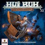 Folge-33-Das-Geisterkistenrennen-6-CD