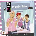 Folge-76-Falscher-Ruhm-51-CD